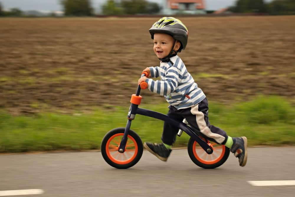 Best toddler bikes