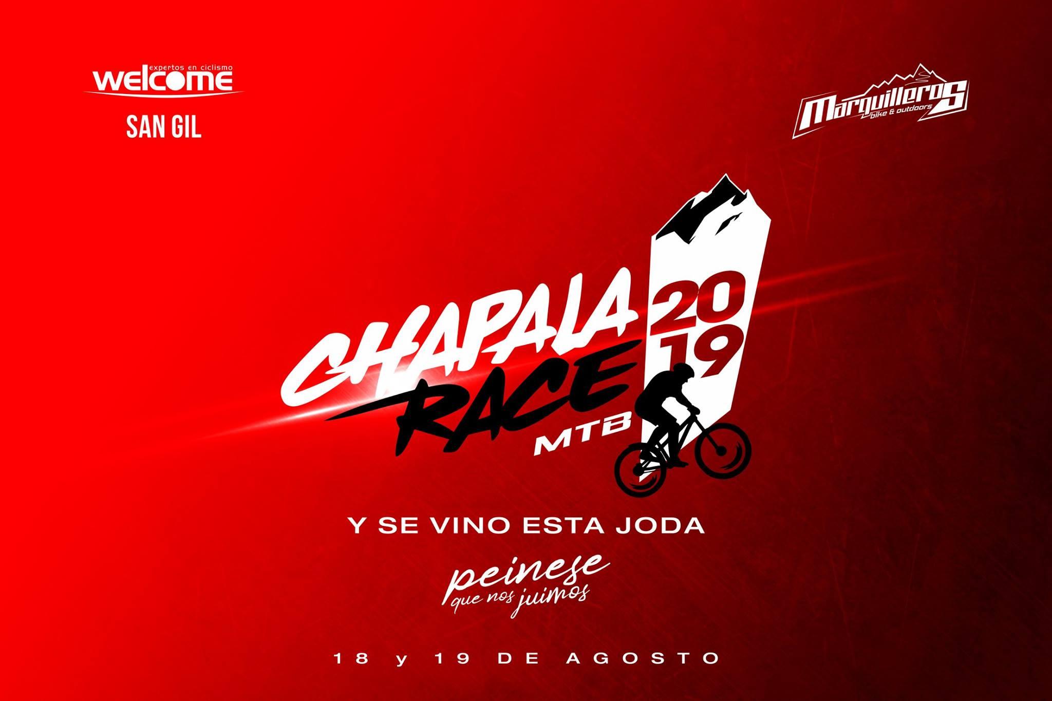 Chapala 4