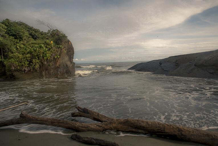 Barra ladrillenos valle cauca colombia