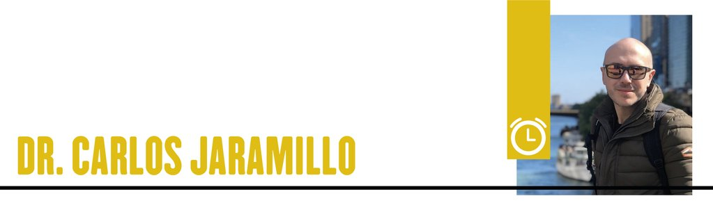 Profile jaramillo 03 1024x1024