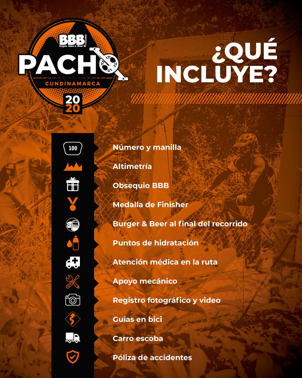 Msn pacho 2020 3