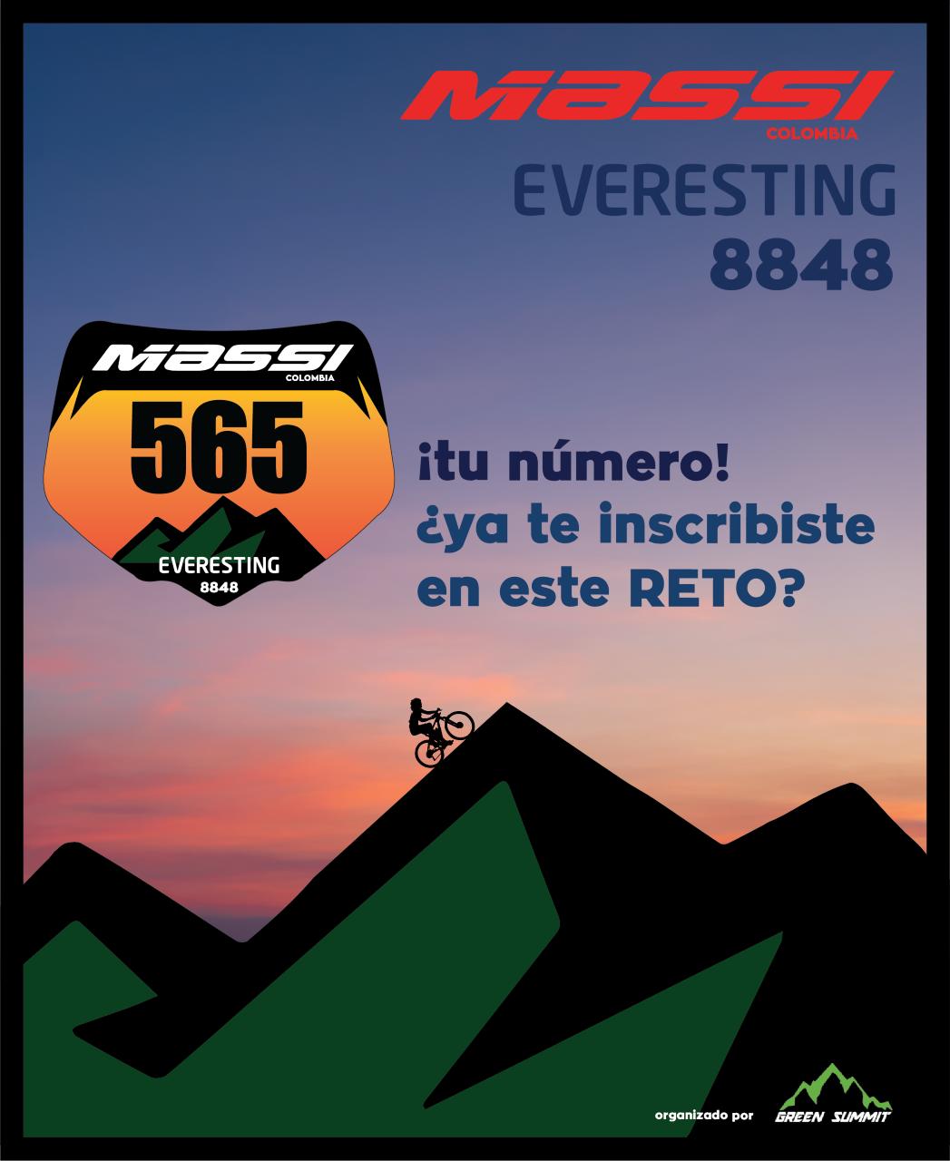 Thumbnail 6 everesting post massi colombia everesting  pieza campan%cc%83a 3