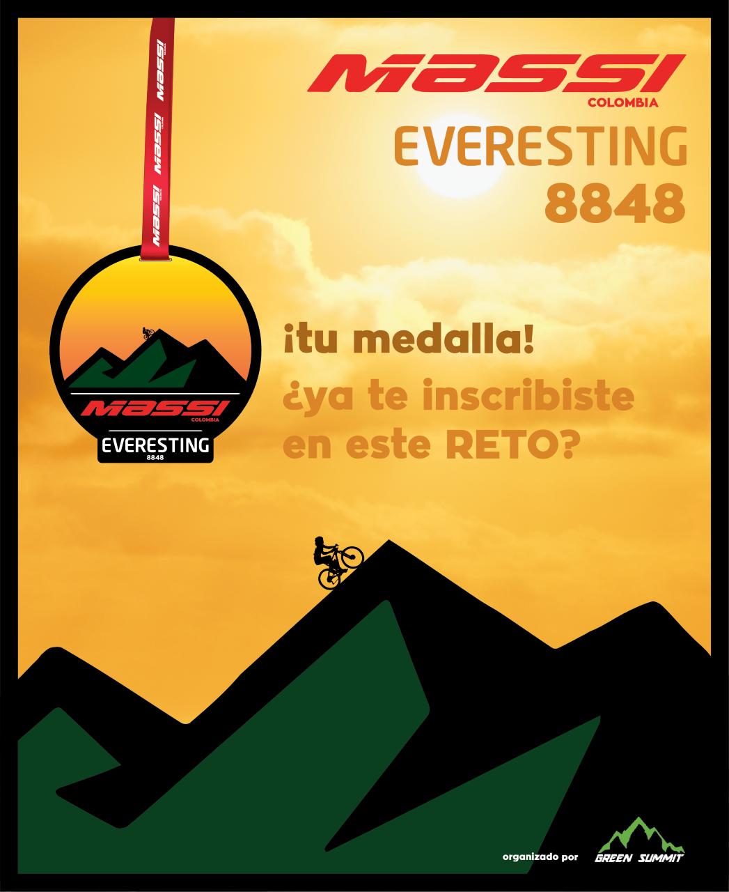 Thumbnail 4 everesting post massi colombia everesting  pieza campan%cc%83a 1