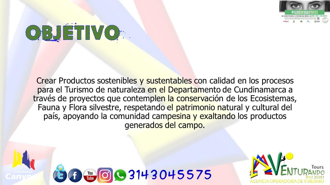 TURISMO DE AVENTURA EN EL SUMAPAZ - Turismo de aventura, a...
