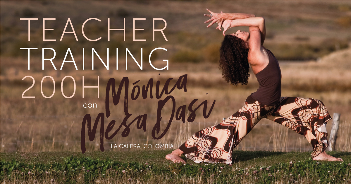 Fb banner teacher training mm