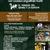Thumb afiche construccio%cc%81n guadua bambu%cc%81 2018 imp  1  001