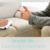Thumb sesion coaching financiero