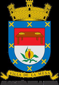 Escudo lm