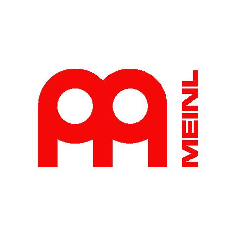 Meinl cyms logo