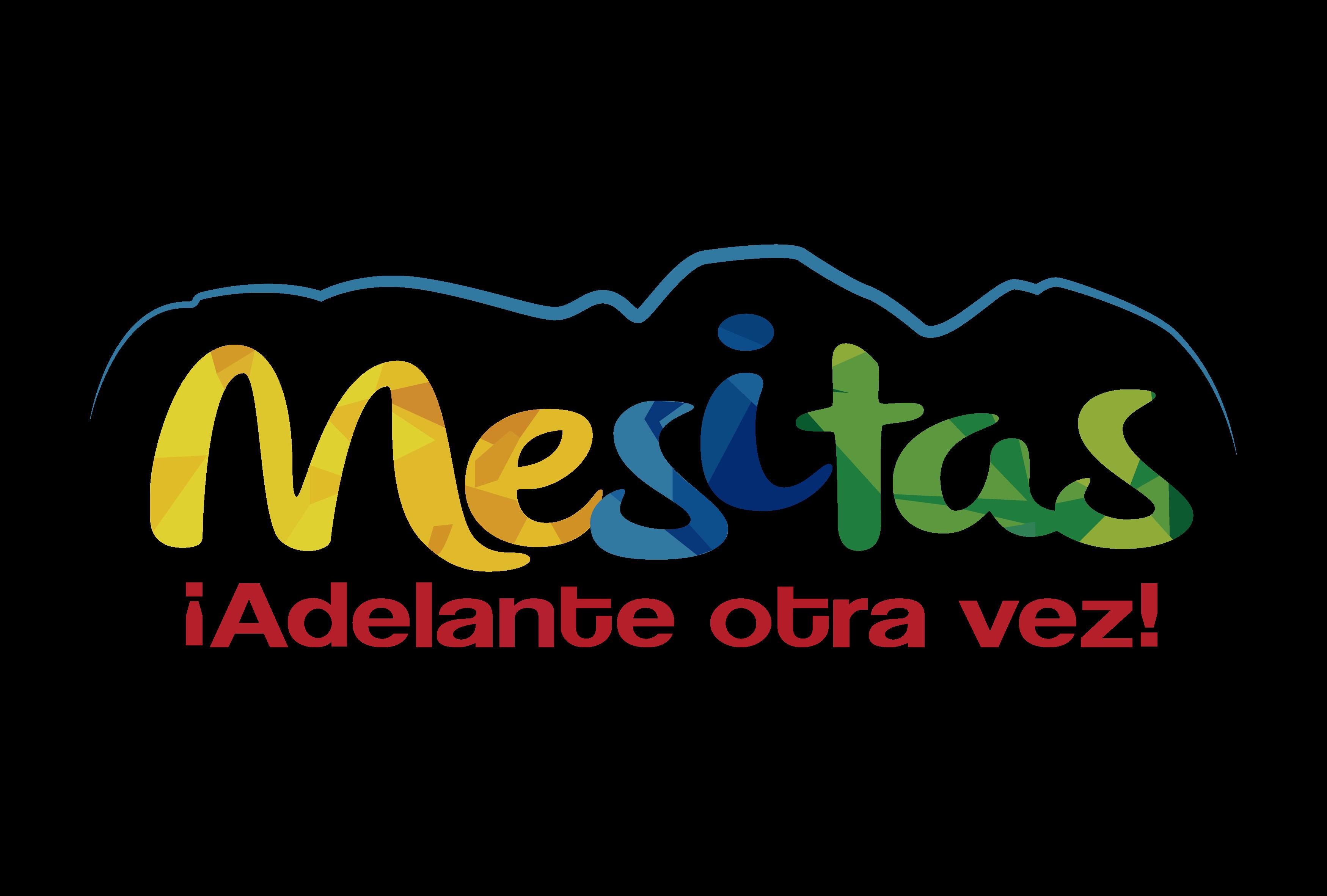 Logo mesitas