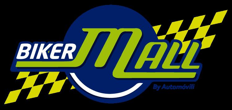 Biker logo png
