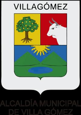 Logos patrocinio 3