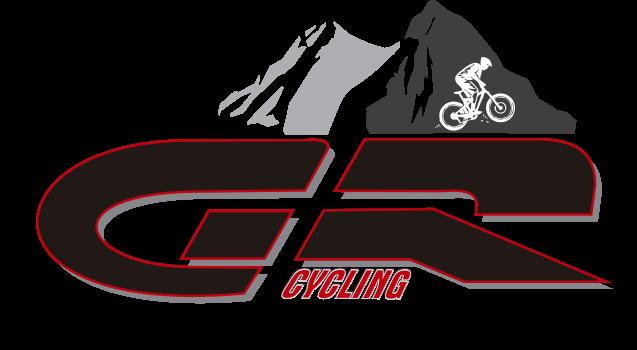 Logos patrocinio 1  1