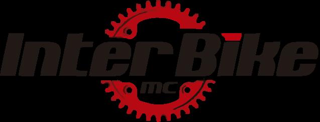 Logos patrocinio 5