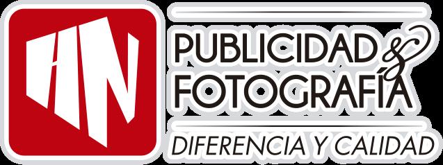 Logos patrocinio 7