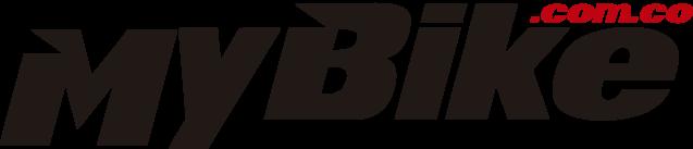 Logos patrocinio 8