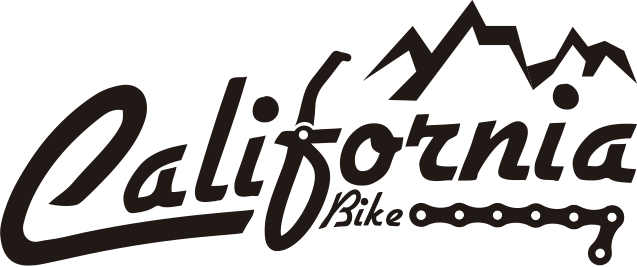 Logos patrocinio 12