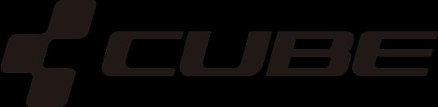 Logos patrocinio 13