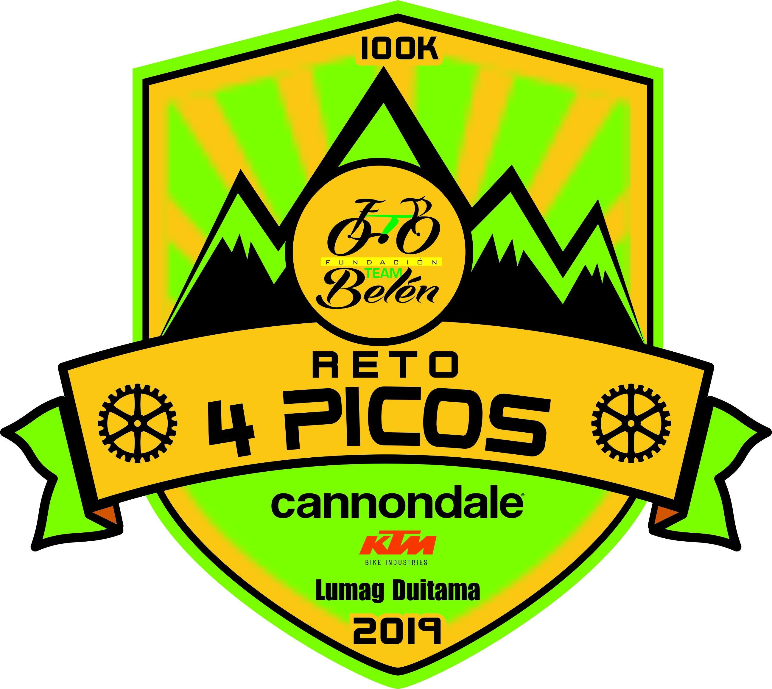4 pikos logo