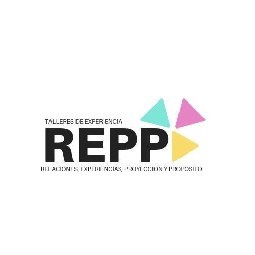 Logo repp