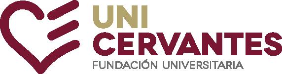 Logo unicervantes
