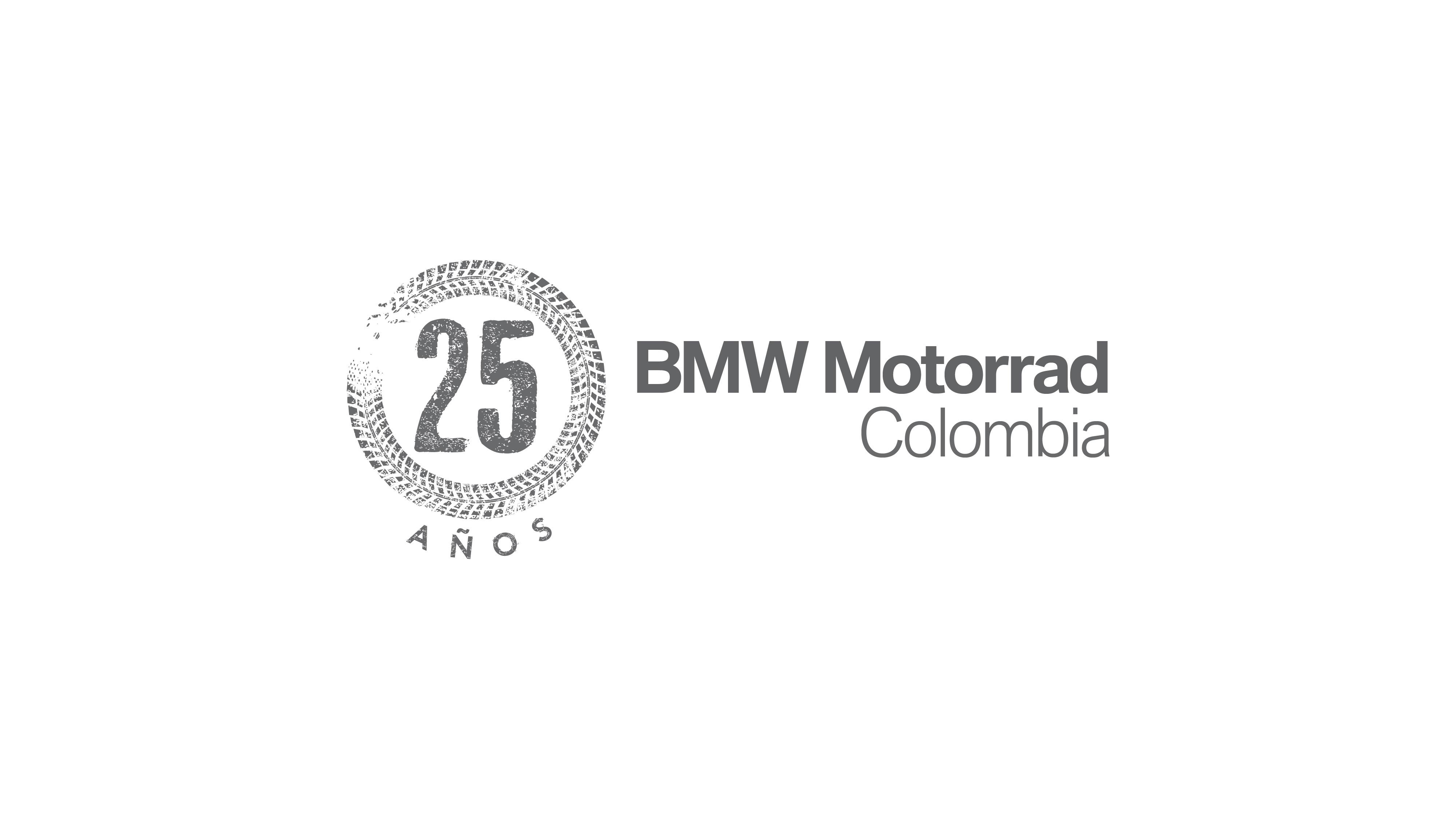 Logo 25an%cc%83os bmw motorrad 01
