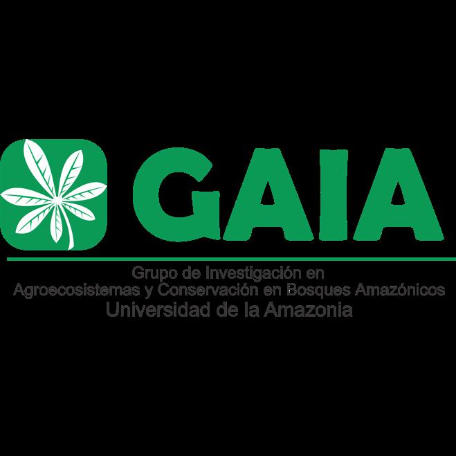 Gaia square