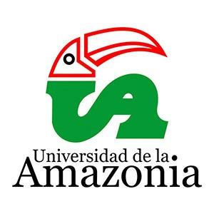Universiadad amazonia square