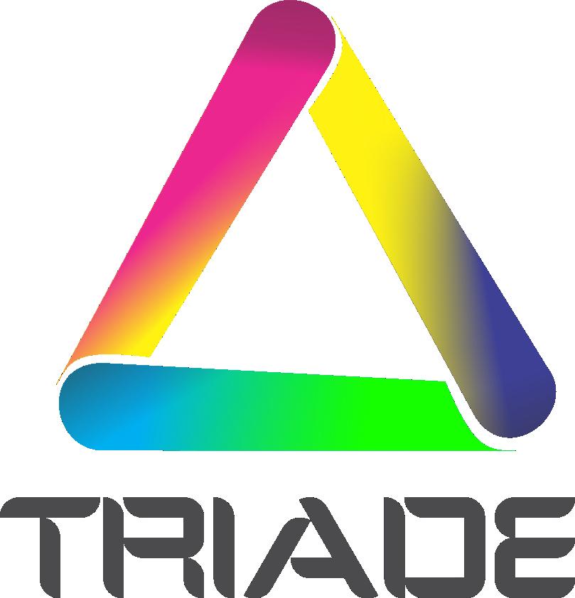 Triade 3