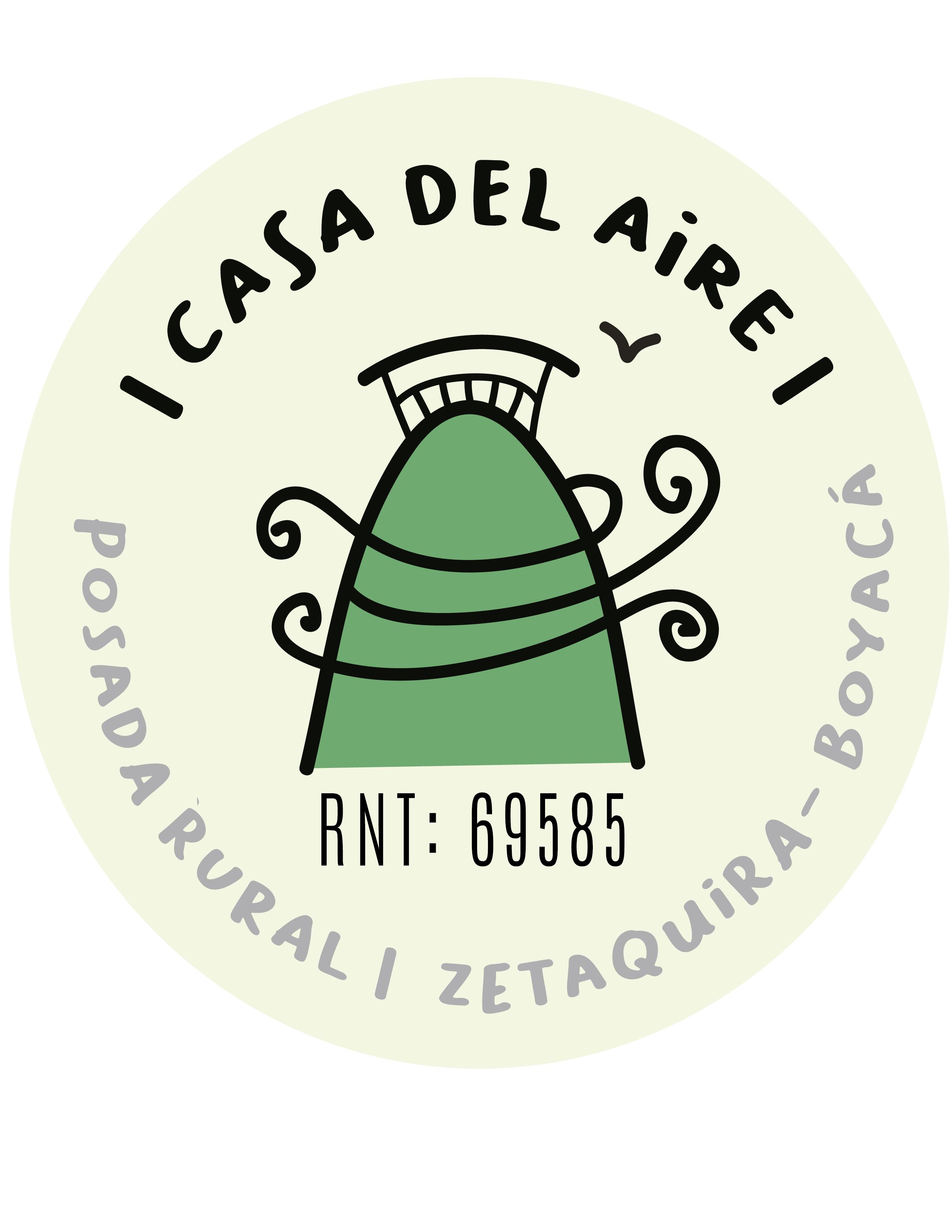 Logo casa del aire mesa de trabajo 1