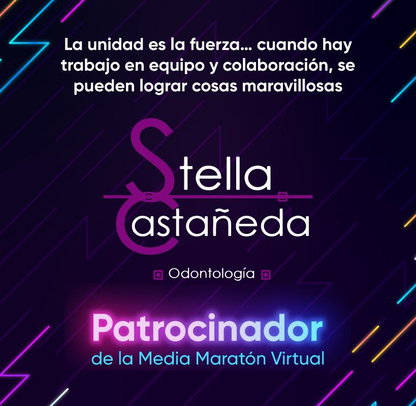 Patrocinador stella