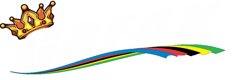 Gafax store co logo a feb 2021