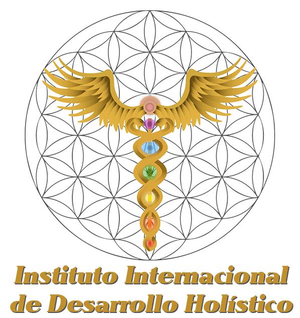 Instituto internacional de desarrollo holistico completo