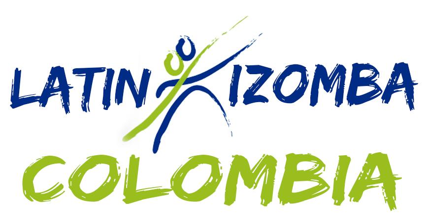 Latinkizomba para colombia fotos